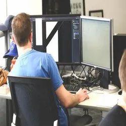 Computer Formatting Service