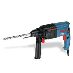 GBH 2-22 RE Rotary Hammer