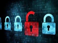 IT Security Audit Service