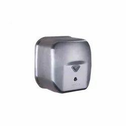ASD 120 S/S Automatic Soap Dispenser