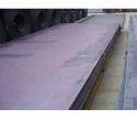 SA 516 GR60 70 NACE HIC Plate