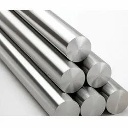 AISI 316 Stainless Steel Grade