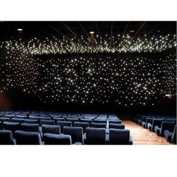 Theater Star Lights