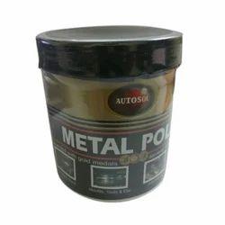250gms Autosol Metal Polish