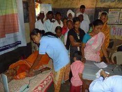 Community Health Management