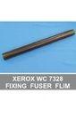 Xerox WC 7328 fixing Fuser Film