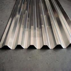 Aluminium Galvanized Sheets