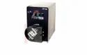 Flameproof Peristaltic Pump FP 04