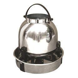 5 Liter Fumigator Aerosol Disinfector
