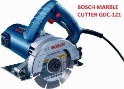 Bosch Marble Cutter GDC 121