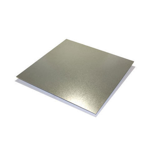 Galvanized Raw Material Galvanized Iron Sheets Wholesale
