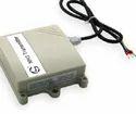 Nh3 Ammonia Sensor Transmitter,0-100PPM,4-20mA/0-10Volt