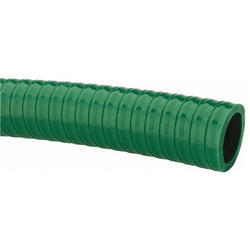 Klipwel PVC Green Suction Pipe, Size/Diameter: 1/2 inch, for Chemical Handling