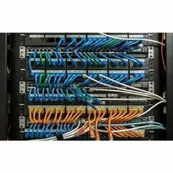IT Infrastructure Installations Service