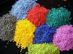 Kolokan Range Color Master batches