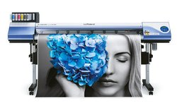 Paper Eco Solvent Printing Service, in Local, Digital