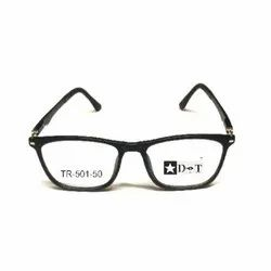 4af125a2fa3 Dot TR-9500 Series Spectacles