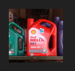 Shell Engine Oil - Shell Automotive Oils Latest Price, Dealers
