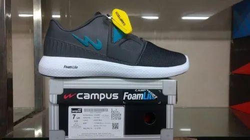 Men Campus Legend Sports, Size: 7 -10, Rs 840 /pair Royal Kraft ...
