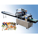 Confectionery Packaging Machine
