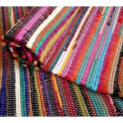 Gy Rag Rugs Easy Craft Ideas