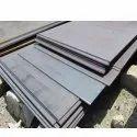 UNI7070 Carbon Steel Plates