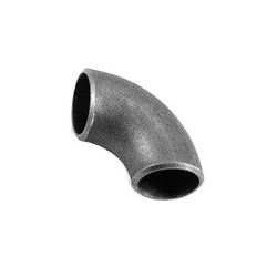 Carbon Mild Steel Pipe Elbow