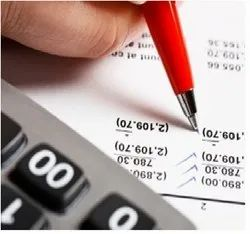 Business Plans And Budgets Service