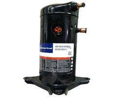 Copeland Scroll Compressor ZR108KF-TFD-522 8.5TR