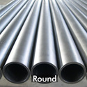 Alloy Steel  Seamless Pipe A213 GR. T11