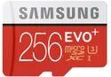 Samsung SD Card