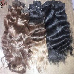 Ombre Human Hair Remy