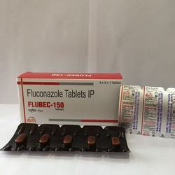 Fluconazole Tablet 150mg