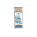 Raj Ratan Premium Incense Sticks