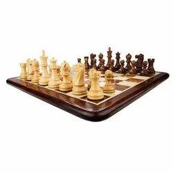 Tournament Chess Sets