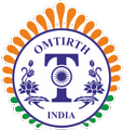 Omtirth India LLP