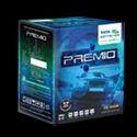 PREMIO  Batteries