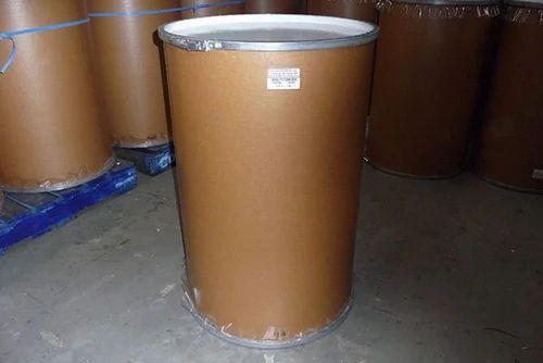 Powder Methyl 2-hydroxyethyl Cellulose HEMC