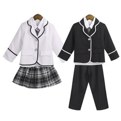 36b0a1c2e2 Kids School Uniforms at Best Price in India