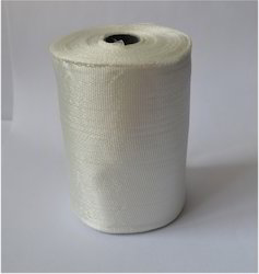 Single Side Glass Cloth Tape