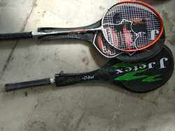 Jatex 7000 Badminton Rackets