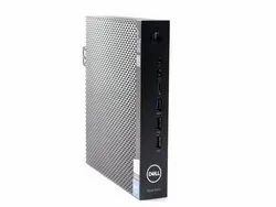 Dell 5070 Thin Client