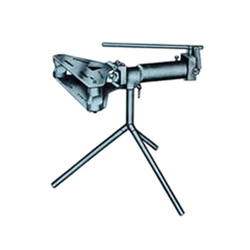 Pipe Bending Machine - Radius Motorised Pipe Bending Manufacturer