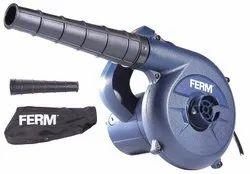 Ferm Air Blower, 230 W