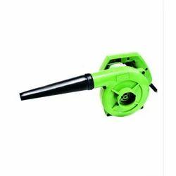 Electric Air Blower Planet Power, Power: 220-230 V