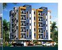 Radhadevi Residency Apartment