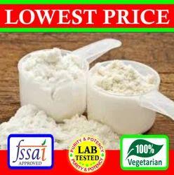 Casein Protein, Packaging Size: 1 Kg,20 Kg