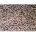 Refractory Boiler Bed Material, Packaging Type: Drum/barrel