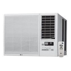 LG Window Air Conditioner, for Residential Use