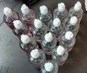 Hand Sanitizer Gel, 500 mL
